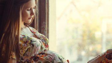 Când devii mamă, creierul începe să funcționeze altfel