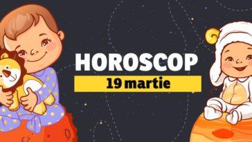 horosocop